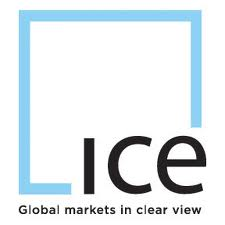 ICE Futures Exchange