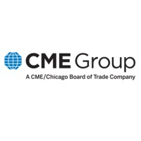 Chicago Mercantile Exchange Group Stock Index Futures