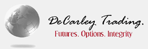 DeCarley Trading - Futures and Options Brokerage Service