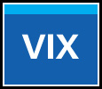 CBOE VIX Futures Volatility Index